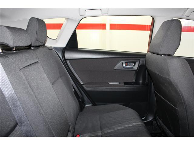 2018 Toyota Corolla iM Base (Stk: 298372S) in Markham - Image 19 of 24