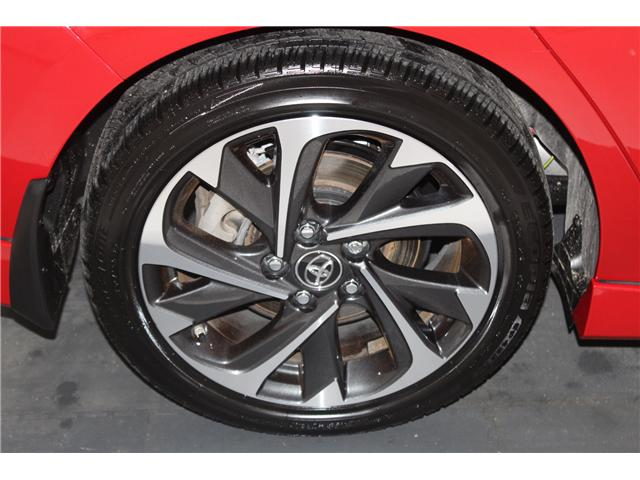 2018 Toyota Corolla iM Base (Stk: 298372S) in Markham - Image 24 of 24