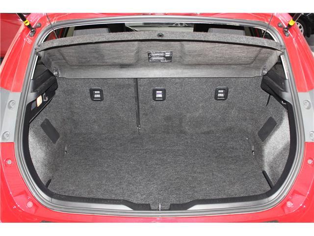2018 Toyota Corolla iM Base (Stk: 298372S) in Markham - Image 21 of 24
