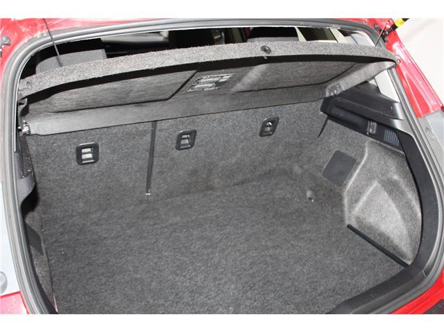 2018 Toyota Corolla iM Base (Stk: 298372S) in Markham - Image 22 of 24