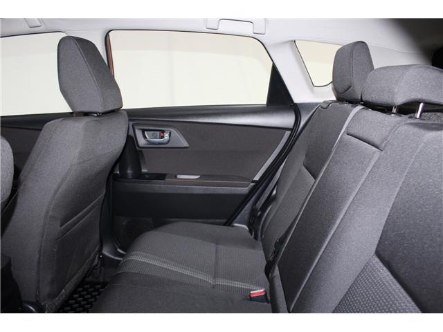 2018 Toyota Corolla iM Base (Stk: 298372S) in Markham - Image 18 of 24