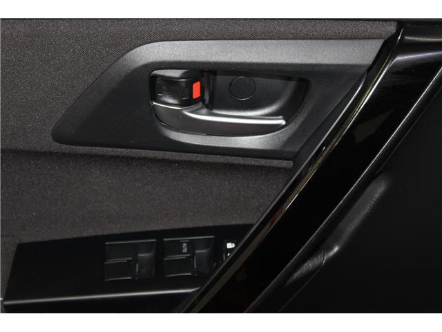 2018 Toyota Corolla iM Base (Stk: 298372S) in Markham - Image 6 of 24