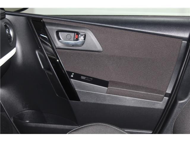2018 Toyota Corolla iM Base (Stk: 298372S) in Markham - Image 14 of 24