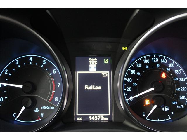 2018 Toyota Corolla iM Base (Stk: 298372S) in Markham - Image 10 of 24