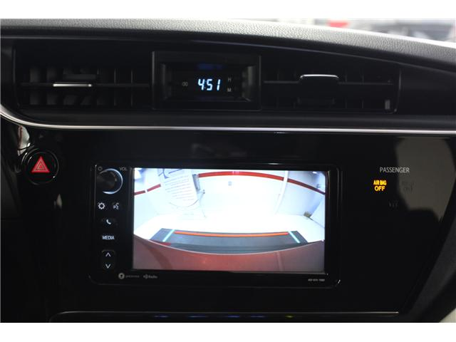2018 Toyota Corolla iM Base (Stk: 298372S) in Markham - Image 12 of 24