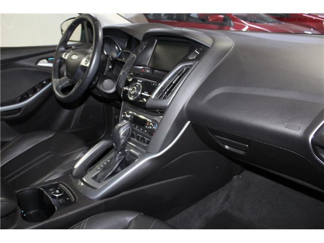 2012 Ford Focus Titanium (Stk: 298358S) in Markham - Image 18 of 26