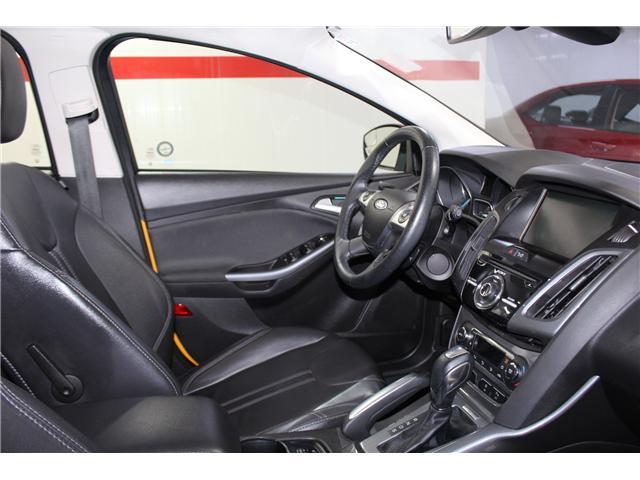 2012 Ford Focus Titanium (Stk: 298358S) in Markham - Image 17 of 26