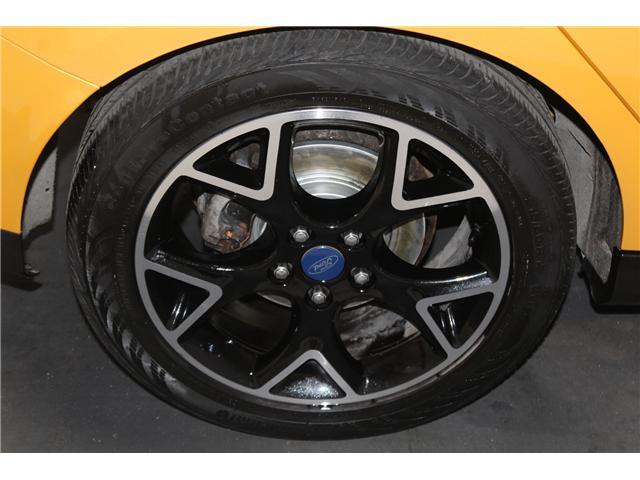 2012 Ford Focus Titanium (Stk: 298358S) in Markham - Image 26 of 26