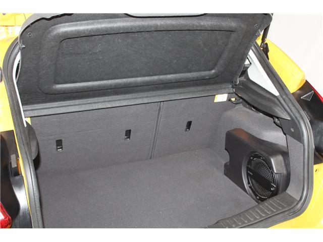 2012 Ford Focus Titanium (Stk: 298358S) in Markham - Image 24 of 26