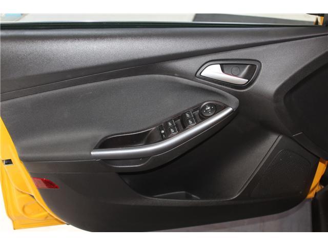 2012 Ford Focus Titanium (Stk: 298358S) in Markham - Image 5 of 26