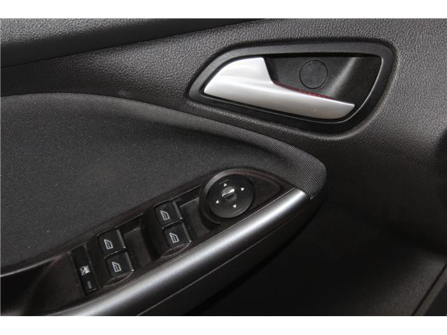 2012 Ford Focus Titanium (Stk: 298358S) in Markham - Image 6 of 26