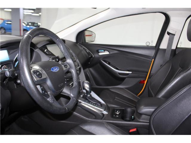 2012 Ford Focus Titanium (Stk: 298358S) in Markham - Image 7 of 26