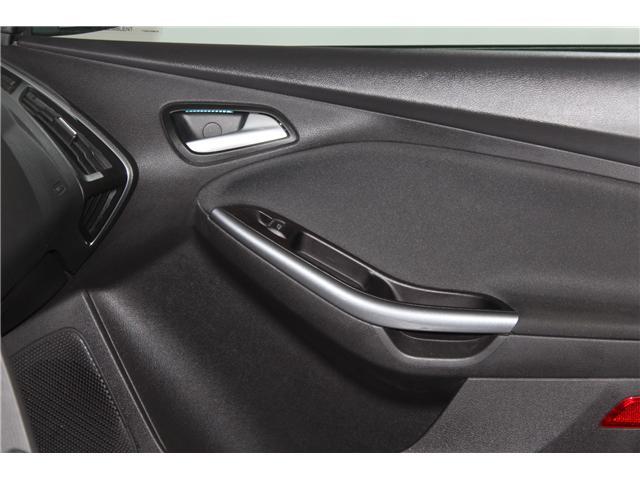 2012 Ford Focus Titanium (Stk: 298358S) in Markham - Image 16 of 26