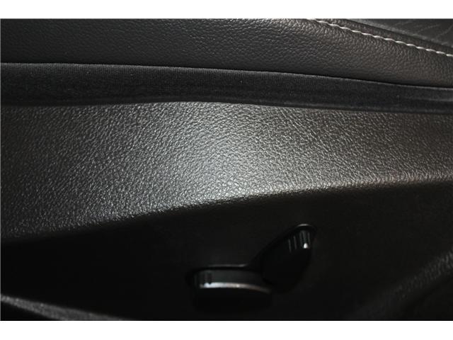 2012 Ford Focus Titanium (Stk: 298358S) in Markham - Image 8 of 26