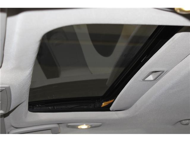2012 Ford Focus Titanium (Stk: 298358S) in Markham - Image 9 of 26