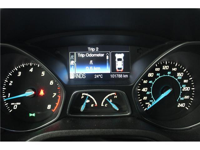 2012 Ford Focus Titanium (Stk: 298358S) in Markham - Image 12 of 26