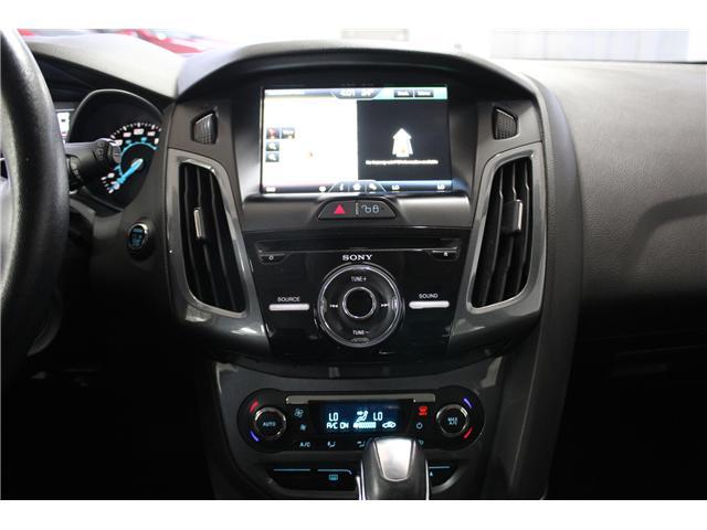 2012 Ford Focus Titanium (Stk: 298358S) in Markham - Image 13 of 26