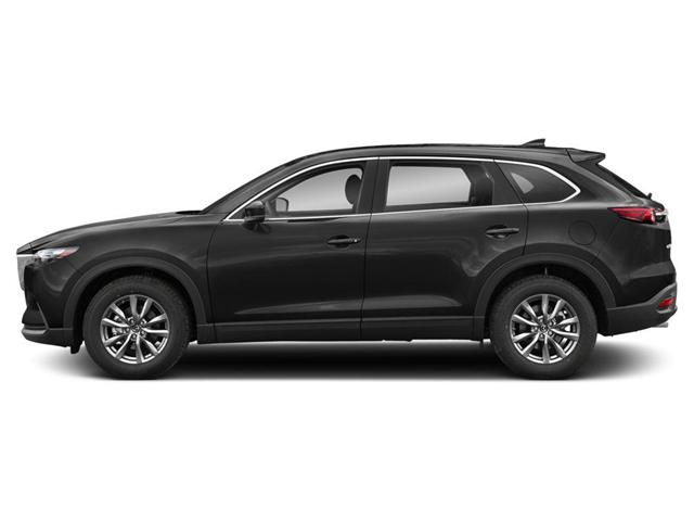 2019 Mazda CX-9 GS-L (Stk: 81420) in Toronto - Image 2 of 9