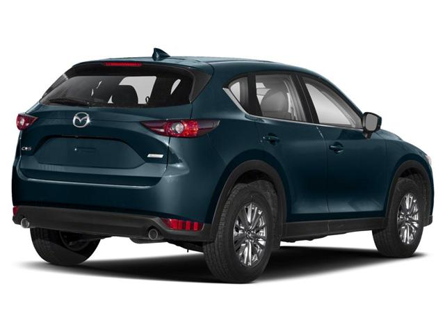 2019 Mazda CX-5 GS (Stk: 19176) in Fredericton - Image 3 of 9