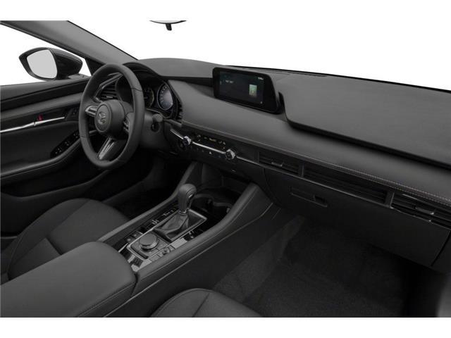 2019 Mazda Mazda3 GS (Stk: 141728) in Dartmouth - Image 9 of 9