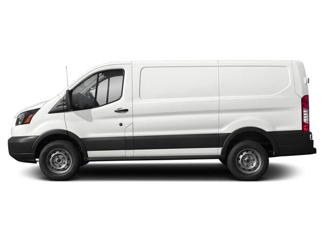 2018 Ford Transit-250 Base (Stk: 9TR0728) in Vancouver - Image 2 of 8
