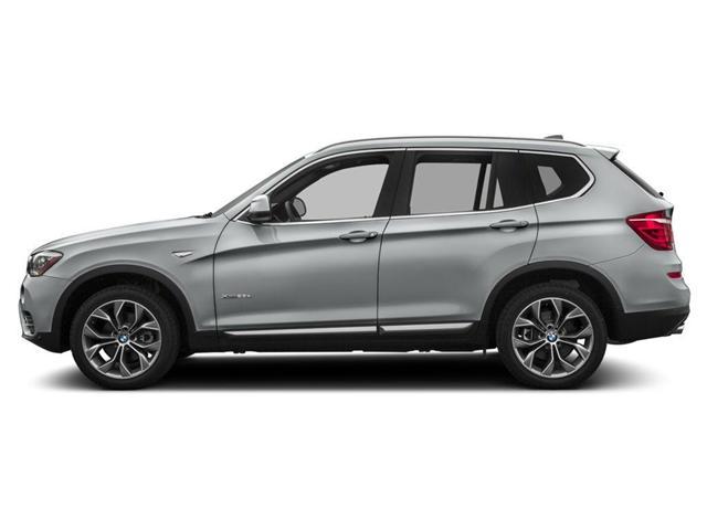 2015 BMW X3 xDrive28i (Stk: DB5678) in Oakville - Image 2 of 10
