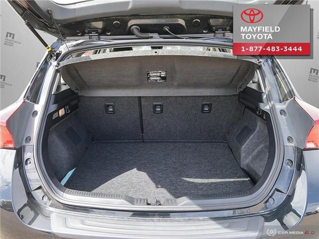2017 Toyota Corolla iM Base (Stk: 1702540) in Edmonton - Image 10 of 20