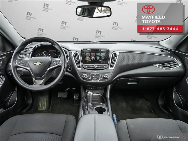 2018 Chevrolet Malibu LT (Stk: 194114) in Edmonton - Image 20 of 20