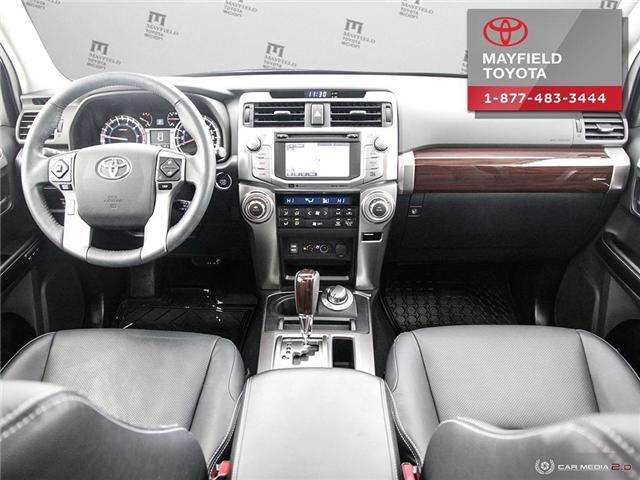 2018 Toyota 4Runner SR5 (Stk: 190645A) in Edmonton - Image 20 of 20