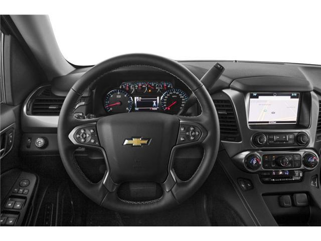 2016 Chevrolet Tahoe LT (Stk: 190598A) in Calgary - Image 4 of 9