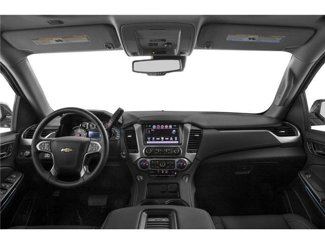 2016 Chevrolet Tahoe LT (Stk: 190598A) in Calgary - Image 5 of 9