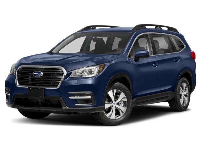2019 Subaru Ascent Limited (Stk: 206130) in Lethbridge - Image 1 of 9
