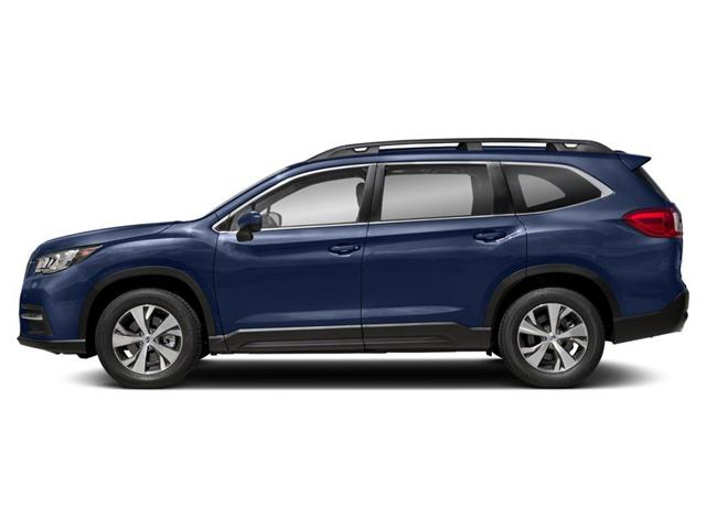 2019 Subaru Ascent Limited (Stk: 206130) in Lethbridge - Image 2 of 9