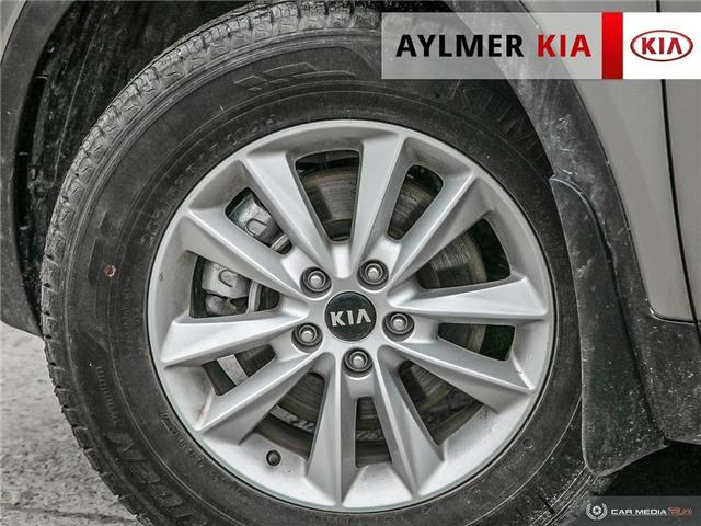 2019 Kia Sorento 2.4L EX (Stk: A1177) in Gatineau - Image 5 of 30