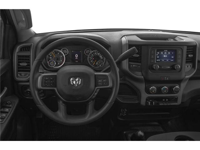 2019 RAM 2500 Limited (Stk: 15288) in Fort Macleod - Image 4 of 9