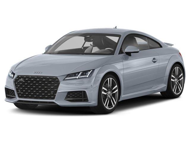 2019 Audi TT 45 (Stk: AU7094) in Toronto - Image 1 of 1