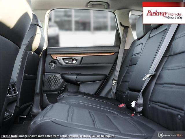 2019 Honda CR-V Touring (Stk: 925362) in North York - Image 21 of 23