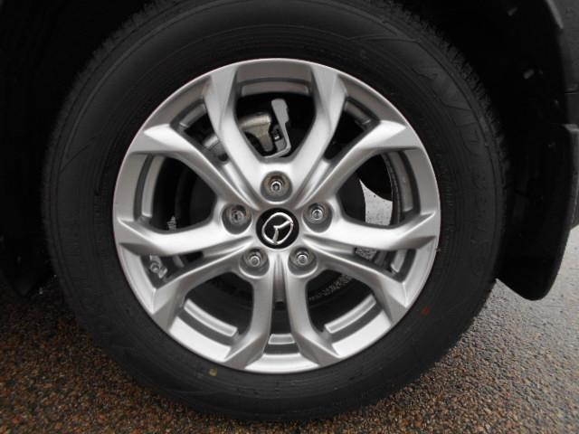 2019 Mazda CX-3 GS (Stk: M19-184A) in Sydney - Image 5 of 9