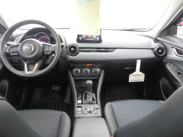 2019 Mazda CX-3 GS (Stk: M19-184A) in Sydney - Image 8 of 9