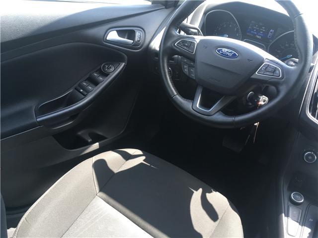 2015 Ford Focus SE (Stk: 15-71694) in Georgetown - Image 19 of 23