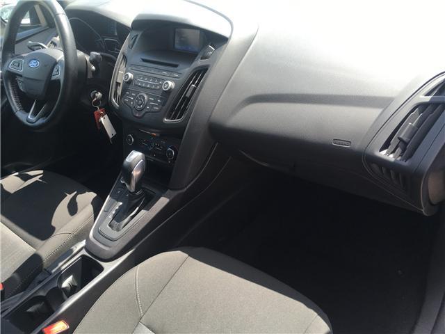2015 Ford Focus SE (Stk: 15-71694) in Georgetown - Image 20 of 23