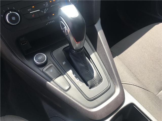 2015 Ford Focus SE (Stk: 15-71694) in Georgetown - Image 21 of 23