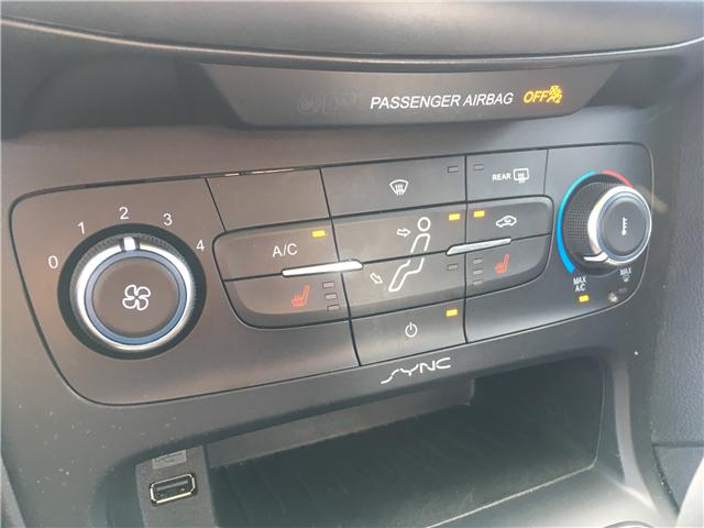 2015 Ford Focus SE (Stk: 15-71694) in Georgetown - Image 23 of 23