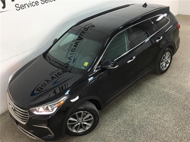 2019 Hyundai Santa Fe XL Luxury (Stk: 35189W) in Belleville - Image 2 of 30
