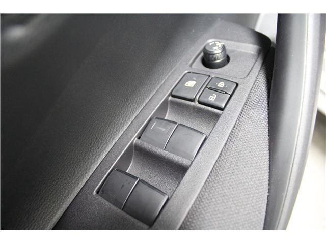 2020 Toyota Corolla LE (Stk: P016746) in Winnipeg - Image 8 of 26