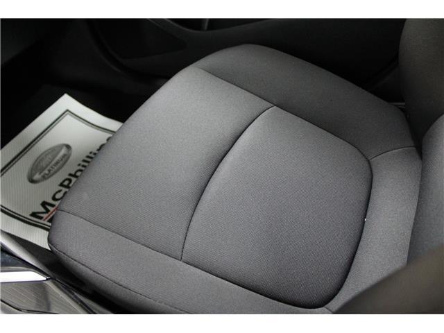 2020 Toyota Corolla LE (Stk: P015160) in Winnipeg - Image 22 of 26