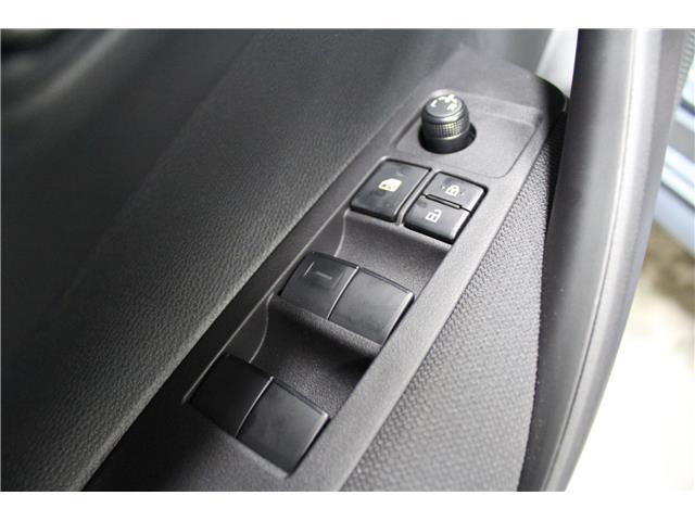 2020 Toyota Corolla LE (Stk: P017853) in Winnipeg - Image 8 of 26