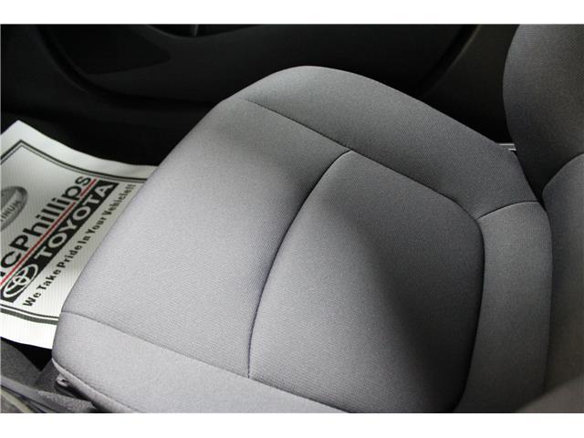 2020 Toyota Corolla LE (Stk: P016717) in Winnipeg - Image 22 of 26
