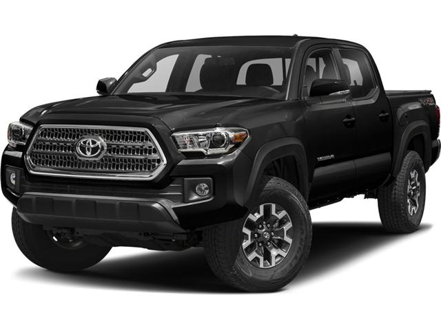 2017 Toyota Tacoma TRD Off Road (Stk: 5811AR) in Stittsville - Image 28 of 28