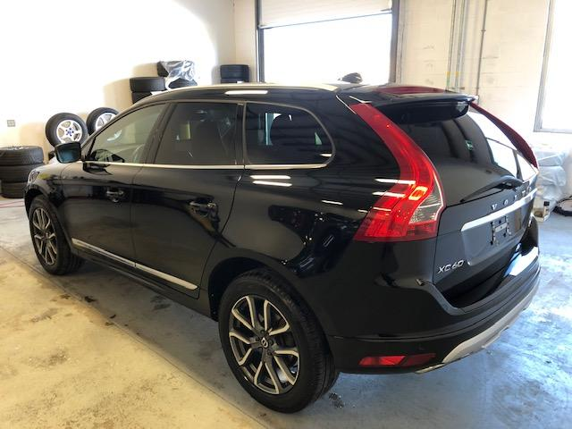 2016 Volvo XC60 T5 Special Edition Premier (Stk: 1153) in Halifax - Image 4 of 20